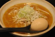 拉麺さっぽろの写真