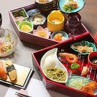 お寿司に合う地元名産品の阿久比米を使用