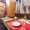 個室ダイニング 御膳 Gozen DOUYAMA DININGのおすすめポイント2