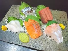 炭火焼 志庵 秋田のおすすめ料理2