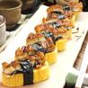 居酒屋 Dining 楽ZENきわきのおすすめポイント2