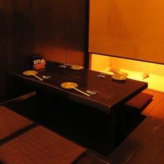 酒膳家 三軒茶屋の雰囲気1
