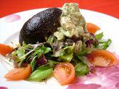 b´cafe ベーズカフェのおすすめ料理2