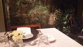 エヴァンタイユの雰囲気2