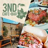 3nD CAFE+BARの詳細