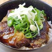 とんこつラーメン 博多屋台のおすすめ料理3