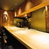 片町小料理 翔のおすすめポイント2
