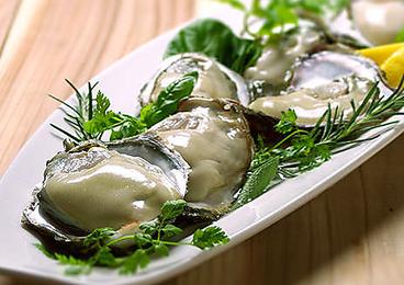 sasaya kitokitoのおすすめ料理1