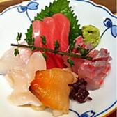 和泉鮨 本店のおすすめ料理3