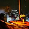 光 ダイニング HIKARI DINING meets CheeseTable 渋谷のおすすめポイント3