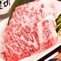 料理メニュー写真A4・A5の和牛が食べられる【プレミアム焼肉食べ放題】飲み放題・サラダ・デザートバー・カレー・スープ付