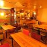 Beach Cafe PROVE ビーチカフェ プルーブのおすすめポイント1