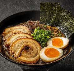 麺や 丸壱 平塚店のおすすめポイント1