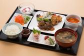 ホテルニュープラザ KURUMEのおすすめ料理3