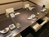 個室 東北三昧 みちのく邸 仙台西口のおすすめポイント2