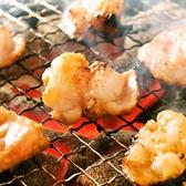 ジャンジャン 横浜駅西口店のおすすめ料理3