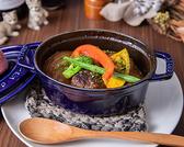 欧風煮込み料理とワイン nicomimacuri ニコミマクリのおすすめ料理3