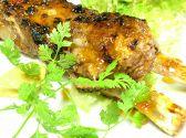 グリル&アリゴ ジップ grill&aligot zipのおすすめ料理3