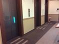 ホテルルートイン札幌駅前北口店地下一階。新館エレベーターご利用で楽々移動!!お体の不自な方、足の悪い方もご来店可能です。店内バリアフリーの為、車イスの方もご利用頂けます。