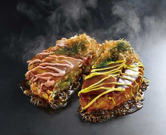 お好み焼本舗 八王子東中野店のおすすめ料理1