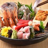 煮焚き屋 魚吉のおすすめ料理2