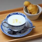 エムエデギャラリー カフェ M et D Galerie cafe 三軒茶屋のおすすめ料理3