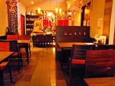 酒屋Dining寛やの雰囲気2