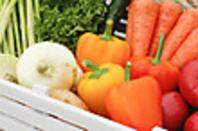 TANTO屋農園と地元農家さん直送野菜