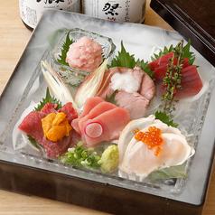 TOMORI 船橋店のおすすめ料理1