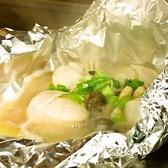 こむぎのおすすめ料理2