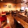 Chaleur Cafe シャルール カフェのおすすめポイント2