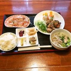 居酒屋 あじあん 銅座店のおすすめ料理1