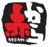 赤から 奈良三条店のロゴ