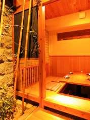 あかり 燈 熊本の特集写真