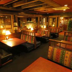 レッドロブスター 練馬関町店の特集写真