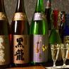 越前居酒屋 うらら 渋谷のおすすめポイント1