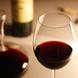 世界のワインが常時100種♪運命の出会いがここに。