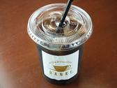 BUTTER BLEND COFFEE ダンケ DANKEのおすすめ料理2