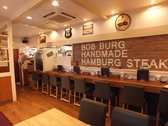 Bob Burg ボブバーグの雰囲気2