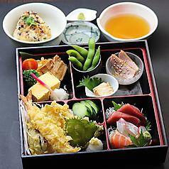 千の庭 郡山駅前店のおすすめ料理1