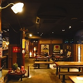 昭和食堂 長浜店の雰囲気3