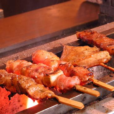 日本の四季の味 和味庵 海浜幕張店のおすすめ料理1