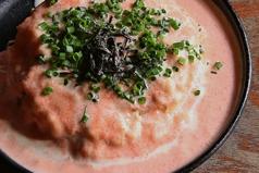 鉄板焼 ATSUME アツメの写真