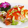 香港海鮮料理 椰林 ヤーリンのおすすめポイント1