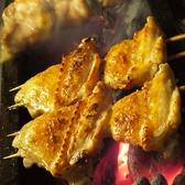 炭火焼きとり 好古のねだのおすすめ料理2