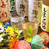 八海山越後屋 名古屋店のおすすめ料理3