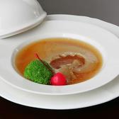 中国家常菜 桃園のおすすめ料理2