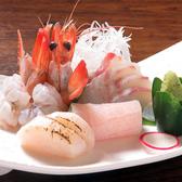 個室×日本酒 創作居酒屋 yoshiのおすすめ料理3