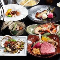 ステーキ円山のおすすめ料理1