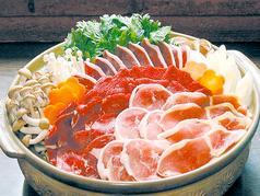 和食屋 なす野イメージ